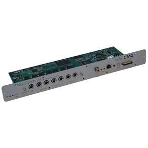 CME Neosynth 24 Audio/Midi Expander