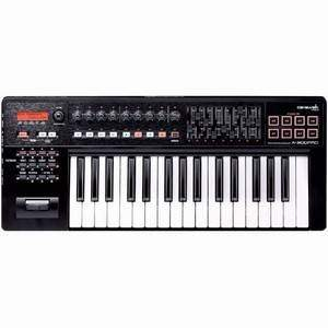 Roland A300Pro Controller Keyboard