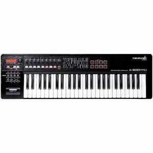 Roland A500PRO Controller Keyboard