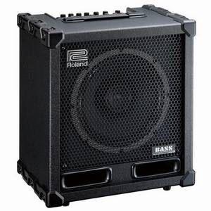 Roland CUBE CB120XL Bass Amp Combo