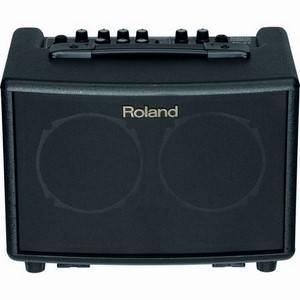 Roland AC-33 Acoustic Chorus Guitar Amp