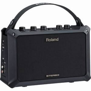 Roland Mobile AC Travel Amp