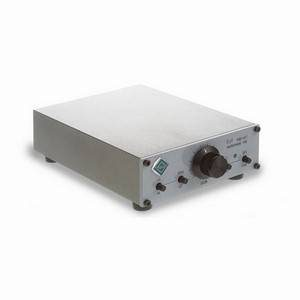 TritonAudio D2O MIC Pre-amp