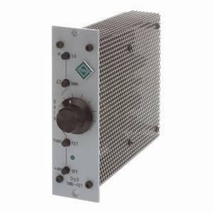 TritonAudio D2O 500 Mic Pre-amp