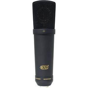 MXL 2003a Condenser Mic
