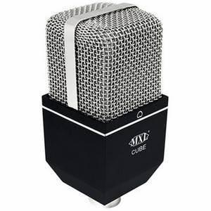 MXL Cube Drum Condenser