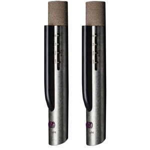 Aston Starlight Stereo Pair Laser Pencil Mics