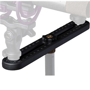 Aston Starlight Stereo Mounting Bar