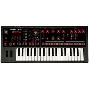 Roland JD-XI Interactive Crossover Synth
