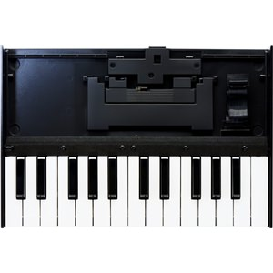 Roland K-25m Keyboard Unit