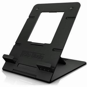 IK Multimedia iKlip Studio Desktop iPad/iPad2 Stand
