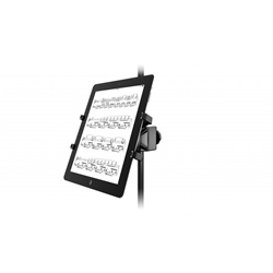 IK Multimedia iKlip Xpand for iPad 2/3/4