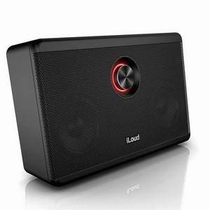IK Multimedia iLoud Portable Studio Monitor