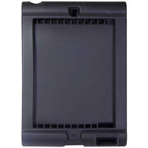 iPAD SHOCKPROOF CASE