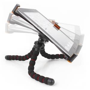 "iPAD TABLET TRIPOD GRIP 8.9""-10.4"""