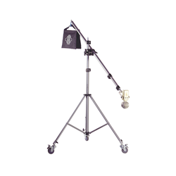 Sontronics Matrix 10W Heavy Duty Mic Stand