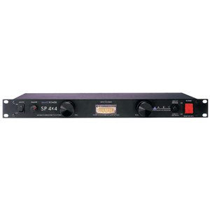 ART Sp 4X4 Power Conditioner