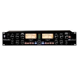 ART Digital MPA II Mic Preamp
