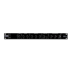 ART MX622 Rackmount Mixer