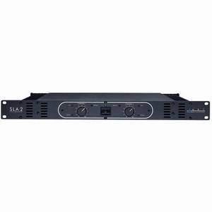 ART SLA-2 Power Amplifier