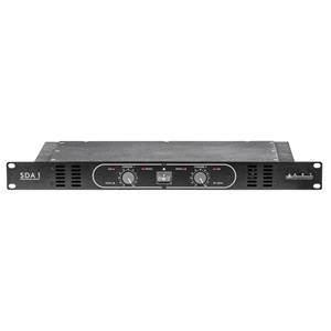 ART SDA-1 Studio Digital Amplifier
