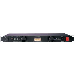 ART SP4x4 PRO Power Conditioner
