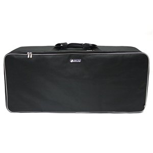 Attitude Keyboard Bag 90x33x15 cm