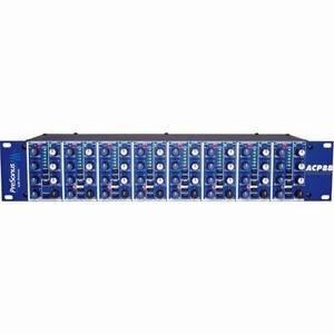 Presonus ACP88 Compressor/Gate