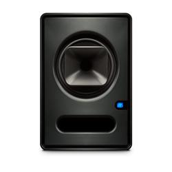 Presonus Sceptre S6 HD Studio Monitor
