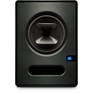 PreSonus Sceptre S8 HD Studio Monitor