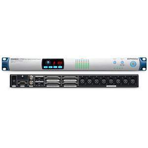 Presonus DigiMAX DP88 Digital Converter
