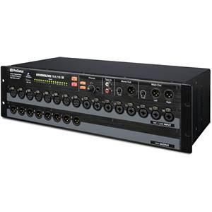Presonus StudioLive RML16AI Rackmount Digital Mixer