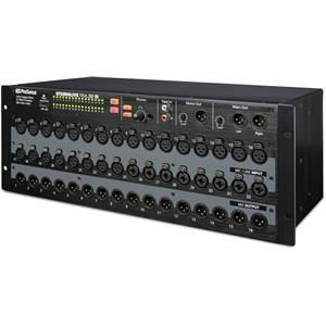 Presonus StudioLive RML32AI Rackmount Digital Mixer