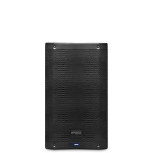 Presonus AIR10 Active Loudspeaker