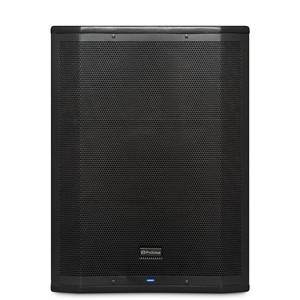 Presonus AIR18S Active Subwoofer