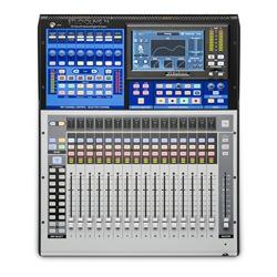 Presonus Series 3 16-Channel Mixer