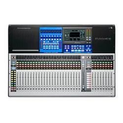 Presonus Series 3 32-Channel Mixer