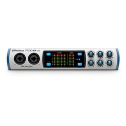 Presonus Studio 68 USB Interface