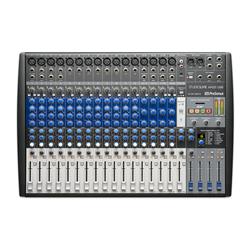 Presonus StudioLive AR22 22-Channel Hybrid Mixer