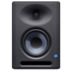 Presonus Eris E5 XT Studio Monitor