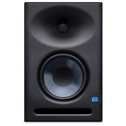 Presonus Eris E7 XT Studio Monitor