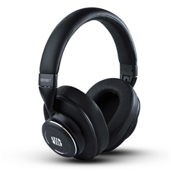 Presonus Eris HD10BT Active Noise Cancelling Headphones