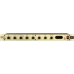 SPL Stereo Vitalizer MkII-T Tube