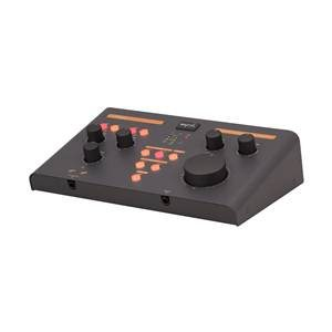 SPL Creon USB Audio Interface Black