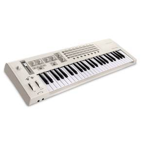 E-MU Shortboard 49 USB MIDI Synth/Keyboard Controller