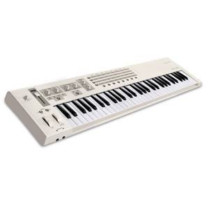 E-MU Longboard 61 USB MIDI Synth/Keyboard