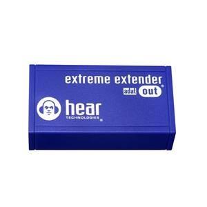 Hear Adat Out Extender
