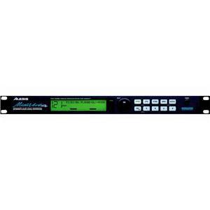 Alesis MidiVerb 4 Multi-Effects Unit
