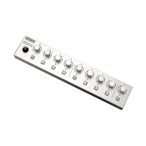Kenton Killamix Mini Controller
