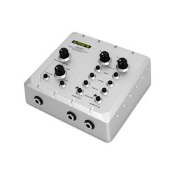 Aphex IN 2 USB Audio Interface
